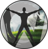 Physiotherapie Weiss Logo